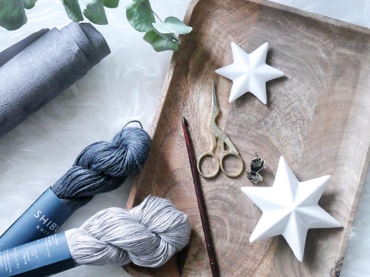 Ultimativer Guide für Geschenke für stricker, Häkler und Handarbeitsfans