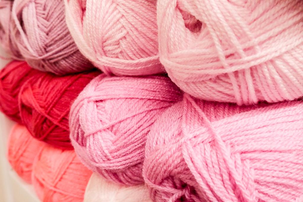 Wolle und Garne Spenden- Tipps und Infos was ihr beachten solltet