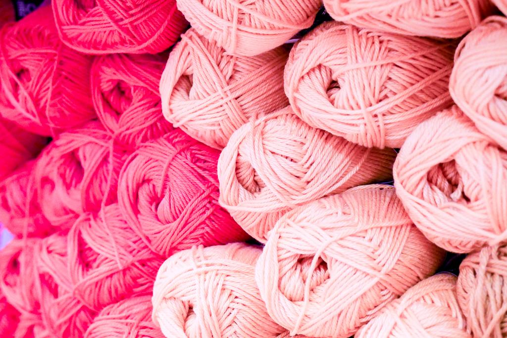 Wolle und Garne Spenden- Tipps und Infos, wie ihr Gutes mit Wolle tun könnt